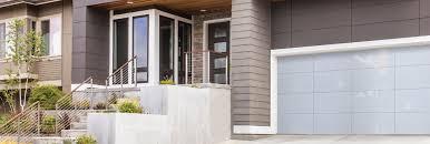 wayne dalton garage doorsResidential Garage Doors by Wayne Dalton  LinkedIn