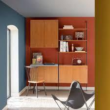 work home office 4 ways. Plain Work 4 Ways Your Home Office Can Work In Living Space For Work Home Office C