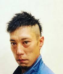 理容師 店長 小谷真理152cm徳島出身 At Tanpatugirl Instagram