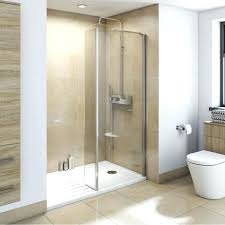 walk in shower enclosures awesome home design bathroom bathroom walk in showers for small walk in
