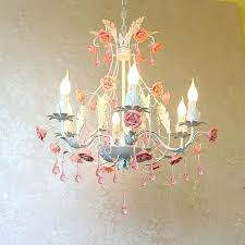 pink crystal chandelier top past style pink crystal chandelier rose iron fashion modern pink heart crystal pink crystal chandelier contemporary