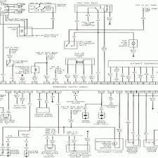 1994 chevy silverado wiring diagram full free cokluindir com 1994 chevy 1500 wiring diagram repair guides wiring diagrams autozone com new 1994 chevy image free, size 800 x 600 px, source agnitum me