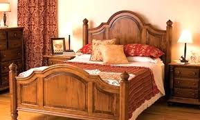 furniture bed designs. Wood Furniture Bed Design Wooden Best Gallery Double Designs R