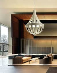contemporary large chandeliers bedroom chandeliers medium size of chandeliers contemporary