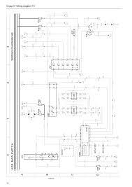 volvo ld wiring diagram volvo wiring diagrams online volvo vecu wiring diagram volvo wiring diagrams online