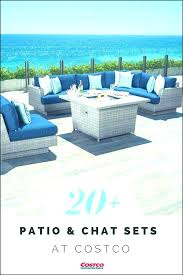 chair covers outdoor furniture outdoor patio furniture covers patio furniture covers impressive patio chair covers chair covers outdoor furniture