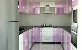 kitchen ideas cream cabinets. Staggering Purple And Cream Kitchen Ideas Best Appliances  With Marvelous Image Of Canisters Cabinets E