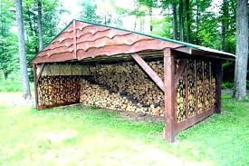 outdoor wood storage sheds to build a shed dog house plans easy way best firewood can i on my deck what is the where palle