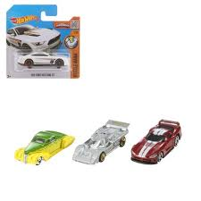Модель <b>машины Hot wheels</b>, масштаб 1:64, МИКС арт.625778 в ...