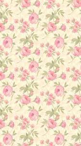 Cute Wallpaper For Phone posted by Zoey ...