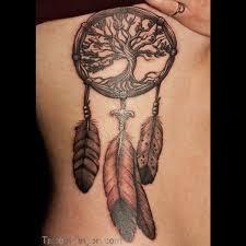Cute Dream Catcher Tattoos Cute dreamcatcher tattoo dreamcatcher arm tattoo on TattooChief 81