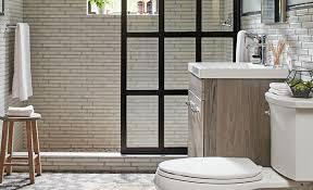 bathroom tile ideas the home depot