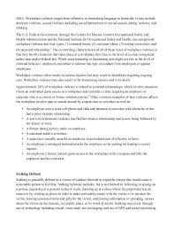 Objective For Retail Resume Objective For Retail Resume Examples Cool Accountant Portrait 76