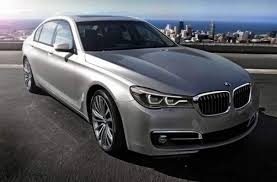 bmw new car release2017 New Cars Coming Out 2017 New Car Models  Best Car Of 2017