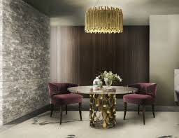 dining rooms colors. Colorful Dining Rooms Glamorous Room Colors For Spring (2) U