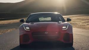 2018 jaguar svr. perfect jaguar 2018 jaguar ftype svr  060 in 35 seconds usa inside jaguar svr