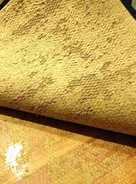 elegant latex backed area rugs for rubber backed area rugs on hardwood floors unique latex backed