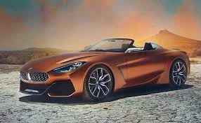 2018 bmw concept. fine concept move over america china now presents itself as the model u0027blazing a new  trailu0027 for world throughout 2018 bmw concept p