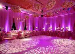 lighting ideas for weddings. wedding dj lighting up monogram ideas for weddings