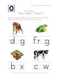 18 best english reading for kids images on Pinterest | For kids ...