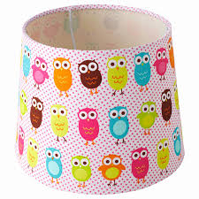 owl lamp for baby room fresh owl lamp shades shade better lamps 3 pink children s