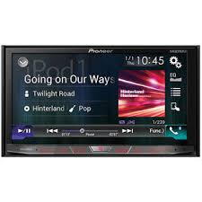 pioneer 4201nex. product name: pioneer avh-4201nex with backup camera included 4201nex 1