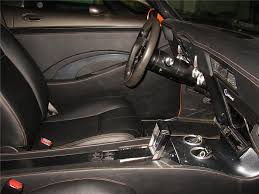 chevrolet camaro 1969 interior. Perfect Chevrolet 1969 CHEVROLET CAMARO SS CUSTOM COUPE  Interior 89085 Intended Chevrolet Camaro L