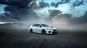 white new car subaru wrx 2018 wallpapers and images wallpapers pictures photos