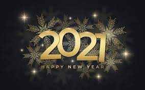 Happy New Year Wallpapers HD Images ...