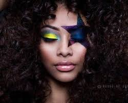 70s disco makeup trends beste awesome inspiration