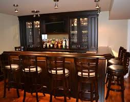 back bar lighting. Home Bar Lighting Back A