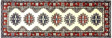 professional area rug cleaning clean wool area rugs how to clean a wool area rug wool