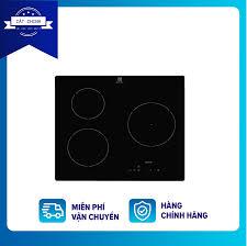 BẾP TỪ ÂM ELECTROLUX E6203IOK-Mặt bếp màu đen dễ dàng vệ sinh,Điều khiển  cảm ứng,Cảm biến nhận biết nồi-Công suất: 5800W-Chức năng Stop&Go giúp tạm  dừng, chuyển sang chế độ giữ ấm-Bảo