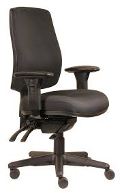 ergonomic office chair for low back pain. ergonomic office chairs chair for low back pain n