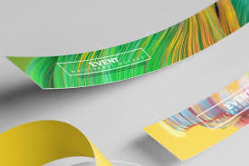 Wristband mockup are an apt pick for you if you are looking forward to showcasing your design to your clients in addition to customers in an exceptional as well as a professional manner. Pin On Free Psd Mockups