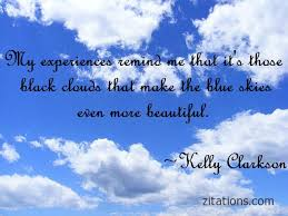 Blue Quotes Enchanting Beautiful Sky Quotes For The Nature Lovers Zitations