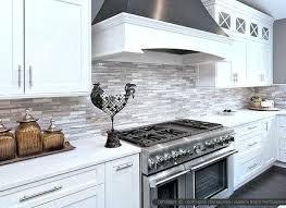 white kitchens backsplash ideas. Contemporary Backsplash White Kitchen Backsplashes Ideas Grey And Best  Only Backsplash Antique Cabinets Inside Kitchens N
