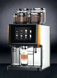 Coffee Day Vending Machine Stunning Coffee Maker Machine For Office Price Cafe Day Celesta Coffee