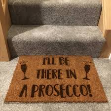 Make Your Guests Feel Welcome With These Lovely Doormats - Home ...