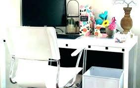 cool office stuff. Cool Desk Decorations Office Stuff Cute Supplies  Decoration Ideas For Cool Office Stuff I