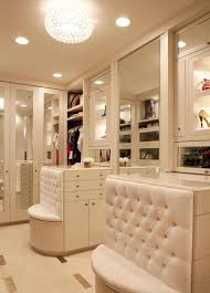 walk in closet lighting. Everything In A Closet Has To Be Clear And Bright So Install Enough Light Fixtures Walk Lighting L
