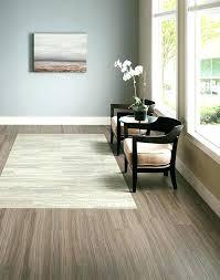 various vinyl plank flooring on walls grey in bathroom can you put com floor