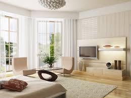 best interior house paintHome  Bedroom Paint Colors Interior Paint Colors Ceiling Paint