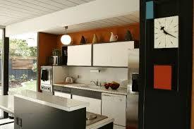 ... Kitchen S Ideas San Endearing San Jose Kitchen ...
