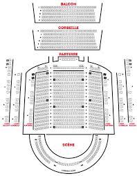 Palais Montcalm Tickets Shows Concerts 2tickets Ca