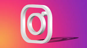 Design Days Dubai Instagram Here Is Why You Need An Instagram Profile For Your Business