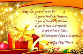 Happy chinese new year 2021 may the year of the ox bring you & your loved ones good health & prosperity. Happy New Year Greetings 2021 Hny Greetings Cards Quotes Images