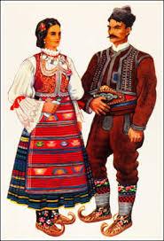 Резултат слика за даждбог, слике словенских аутора
