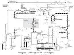 1990 ford ranger ignition wiring diagram www albumartinspiration com Diagram Oven Wiring Ge Jkp13gop2bp Diagram Oven Wiring Ge Jkp13gop2bp #34 GE Gas Oven Wiring Diagram