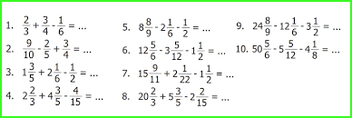Download buku tematik umum k13 kelas 5 semester 2 untuk sd dan mi edisi revisi 2017, tentunya bagi madrasah dan sekolah yang tahun pelajaran ini telah menyelenggarakan kurikulum 2013 untuk siswa kelas ii dan v. Kunci Jawaban Buku Matematika Kelas 5 Kurikulum 2013 Mata Pelajaran